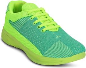 Neravv Running Shoe Men Get Glamr Sports Shoes