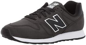 New Balance Unisex Running Shoes ( Black )