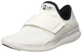 New balance Mens Coast V3 Running Shoes