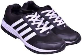 New Smart Shoe