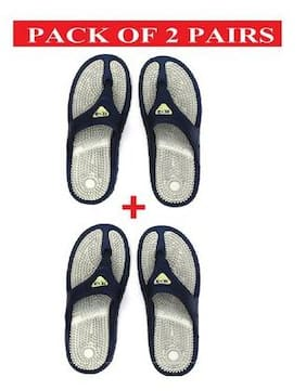 b0d38f553e47 Slippers   Flip Flops for Men - Buy Mens Slippers   Flip Flops ...