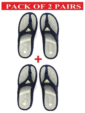 bba5fd727f4ff9 Slippers   Flip Flops for Men - Buy Mens Slippers   Flip Flops ...