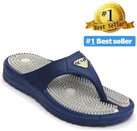 e56a92ab549d64 Mens Flip Flops & Slippers - Buy Slippers & Flip Flops Online for ...