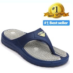 6f49c11ed61996 Men s Slippers and Flip Flops - Buy Flip Flops and Slippers for Men ...