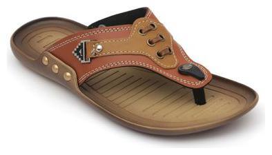 c98d22561e Mens Flip Flops & Slippers - Buy Slippers & Flip Flops Online for ...
