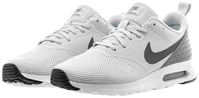 NIKE AIR MAX TAVAS RUNNING SHOES