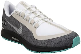 Nike Air Zoom Pegasus 35 Rn Shld Sports Shoes For Men
