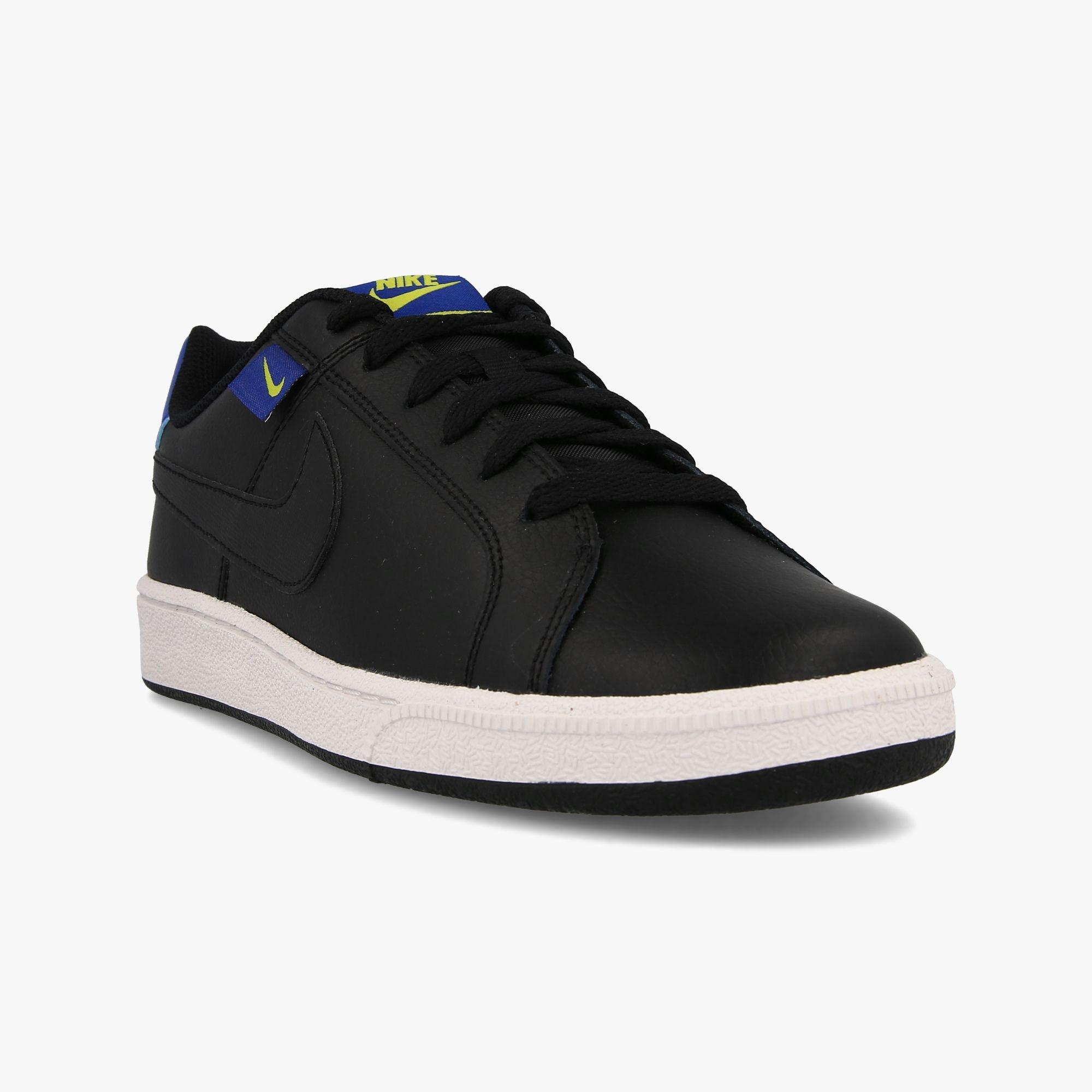 nike sneakers for men price