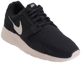Nike Men Blue Sneakers - 654473-410