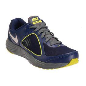 Nike Mens Emerge 3 Blue Running Shoes