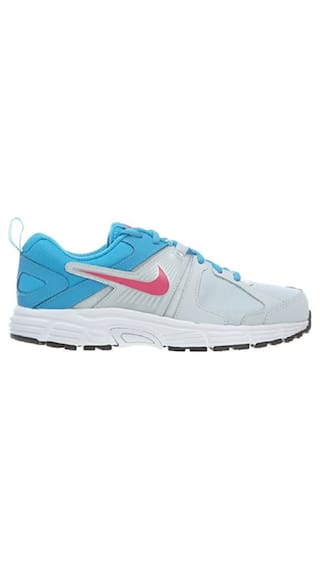 edc6d8fd5fb Buy Nike Dart 10 Online at Low Prices in India - Paytmmall.com