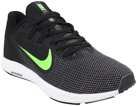 Nike Downshifter Sports Shoes For Men