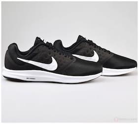 NIKE DOWNSHIFTER 7 Men's running shoes 852459 002