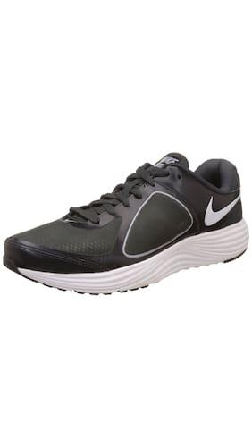 Nike Emerge 3 Black White