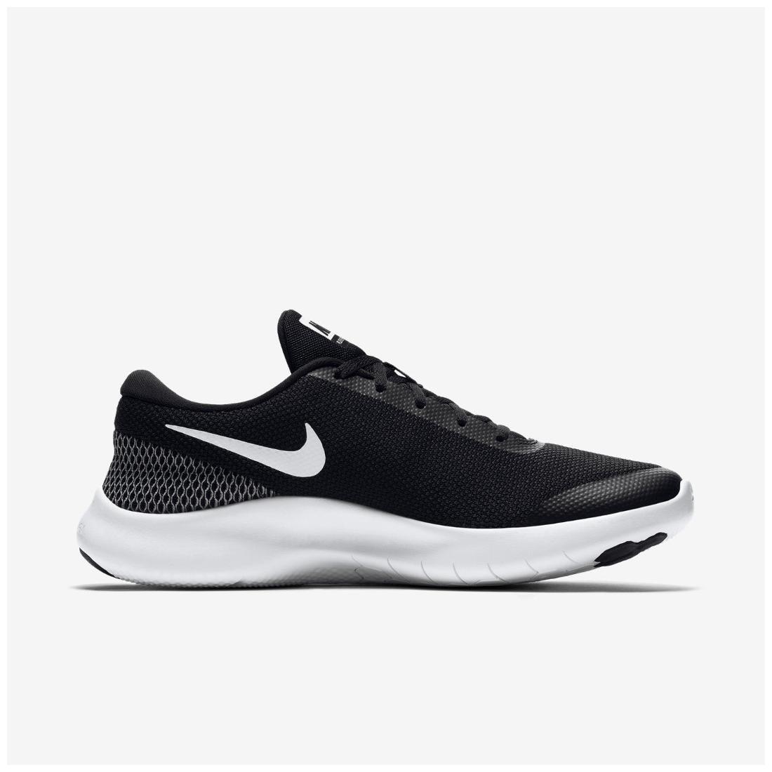 2a24ff4807 Nike Men Black Running Shoes for Men - Buy Nike Men s Sport Shoes at 25%  off.