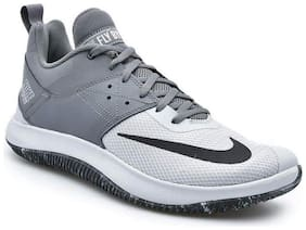Nike Flyby Low I Running Shoes For Men
