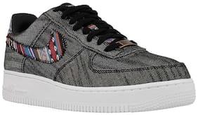 Nike Men Grey Sneakers - 823511-511