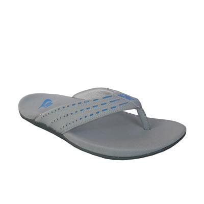 b0332750c4ea Buy nike slippers  Free shipping for worldwide!OFF46% The Largest ...
