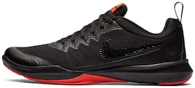 Nike Men Nike Legend Trainer Running Shoes ( Black )
