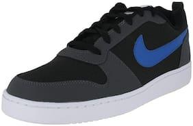 Nike Lunarconverge  Blk-Wht