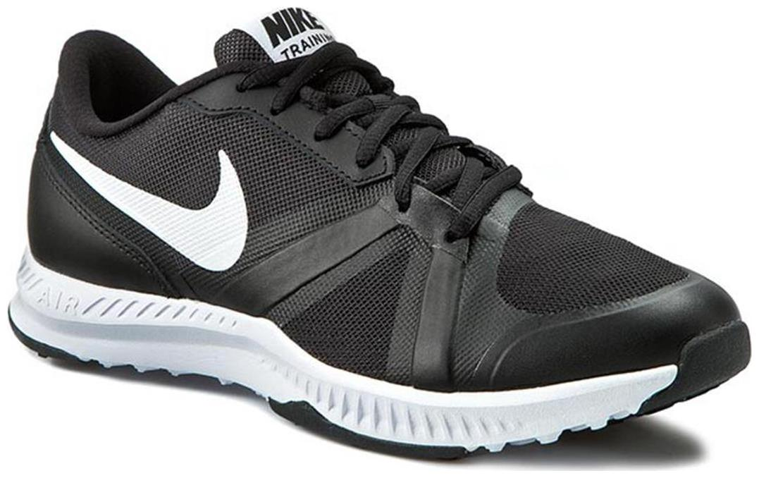 fb817589c7265 Nike Sport Shoes for Men | Buy Nike Sport Shoes online at best prices |  Paytm Mall