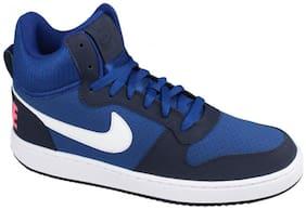 2167203922457 Nike Sneakers - Buy Nike Sneaker Shoes For Men at Best Price | Paytm ...