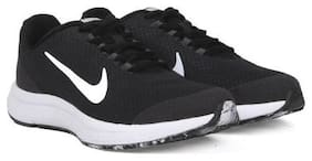 Nike Men Black Running Shoes - 898464-019