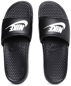 big sale f4bfc 55397 Nike Slippers, Sandals & Flip Flops Online for Men at Paytm Mall