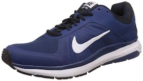 Nike Men Blue Running Shoes - 831533-403