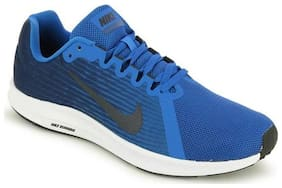 Nike Men Blue Running Shoes - 908984-401