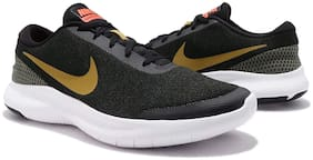 Flex Experience Rn 7 Running Shoes For Men ( Green )