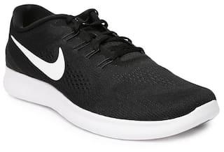 5364ce5652 Nike Men Black Running Shoes - 831508-001 for Men - Buy Nike Men's ...