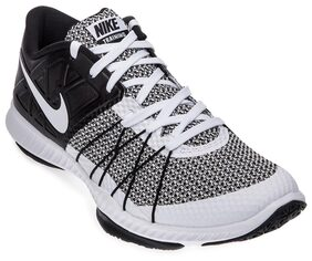 Nike Men Grey Training/gym Shoes - 844803-101