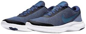 Nike Men Grey Running Shoes - 908984-009