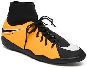 Nike Men Football Shoes ( Multi-Color )