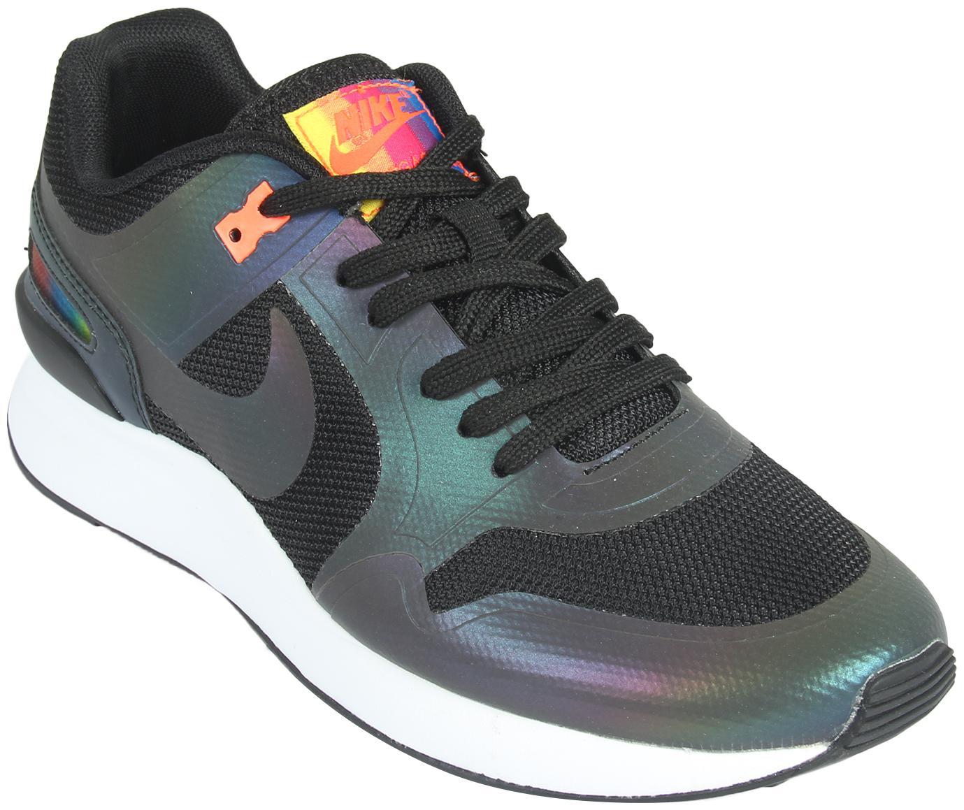 Nike Men AIR PEGASUS 89 Running Shoes