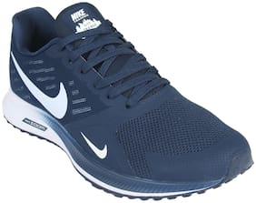 Nike Men NIKE CITY RUNNER Running Shoes ( Navy Blue )