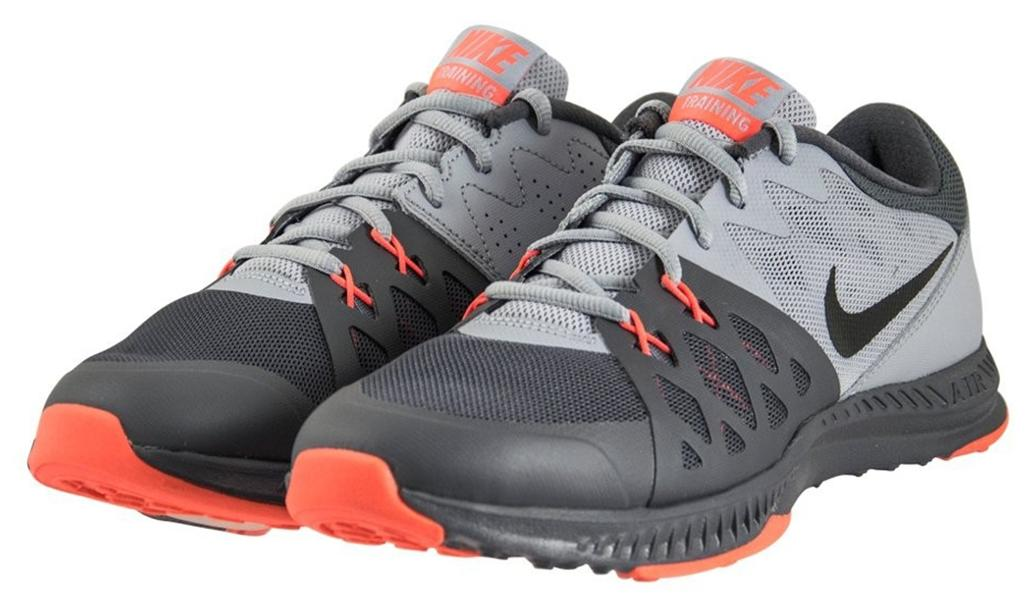 8d615ad8be https://assetscdn1.paytm.com/images/catalog/product/. Nike Men Grey  Training Gym Shoes