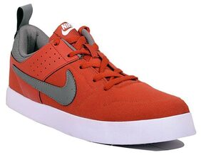 Nike Men Red Casual Shoes - 669593 602