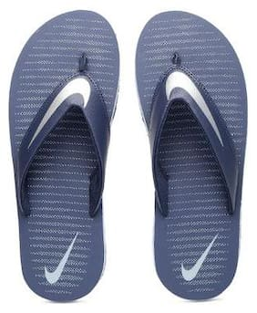big sale 38f82 6ce5a Nike Slippers, Sandals & Flip Flops Online for Men at Paytm Mall