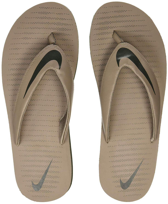 Nike Slippers, Sandals \u0026 Flip Flops