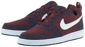 34ed79ef1c25 Nike Casual Shoes - Buy Nike Casual Shoes for Men Online