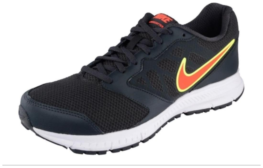 17273389dec8 Sports Shoes for Men - Buy Mens Sports Shoes, Summer Shoes & Running Shoes  Online