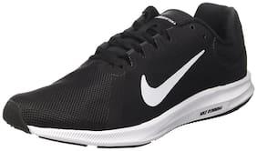 NIKE Men s Downshifter 8 Running Shoe Wide 4E