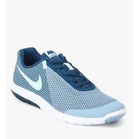 Nike Flex Expericence Rn 6 Sport Shoes