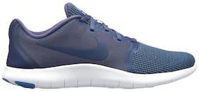 Nike Men's Flex Contact 2 Running Shoe