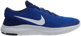 Nike Men's Flex Experience Rn 7 Blue Running Shoes
