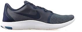 Nike Men Viale Running Shoes ( Blue )