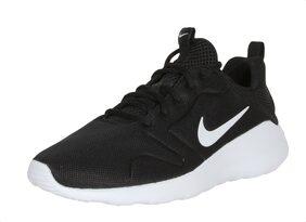 Nike Men Black Running Shoes - 833411-010