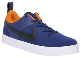Nike Casual Shoes - Buy Nike Casual Shoes for Men Online  44f506faf46c